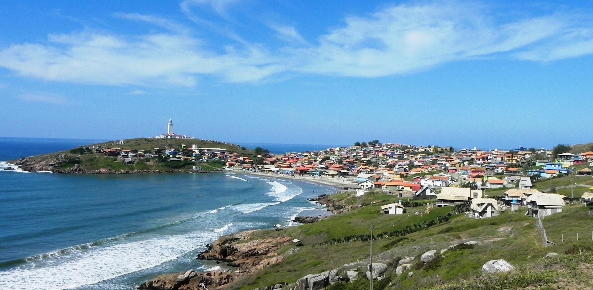 Cabo-de-Santa-Marta